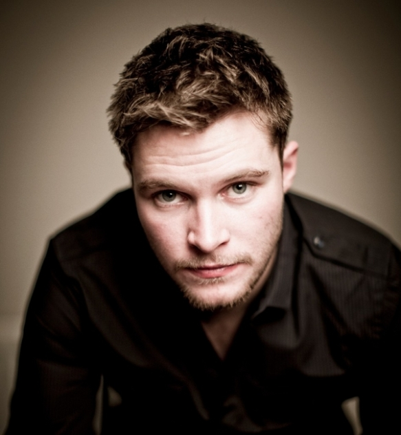 Transformers 4 - Michael Bay Announces Jack Reynor   Lead Role  Mark Wahlberg Image__scaled_600